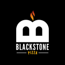 Blackstone Pizza Menu