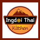 Ing Doi Thai Kitchen Menu