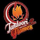 Tandoori Flames Menu