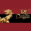 Golden Dragon Restaurant Menu
