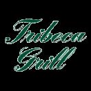 Tribeca Grill Menu
