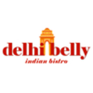 Delhi Belly Indian Bistro Menu