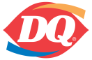 Dairy Queen (S Main St) Menu