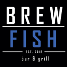 BrewFish Bar & Grill Menu