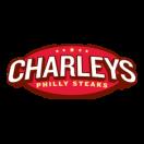 Charleys Philly Steaks Menu