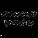 Sushi Yasu Menu