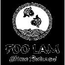 Foo Lam Menu