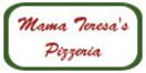 Mama Teresa's Pizzeria Menu