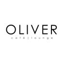 Oliver Café (WLA713) Menu
