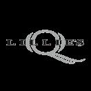 Lillie's Q Menu