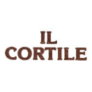 IL Cortile Restaurant Menu