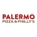 Palermo Pizza and Phillys Menu