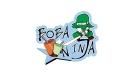 Boba Ninja Menu