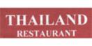 Thailand Restaurant Menu