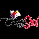 Crafty Soul Menu