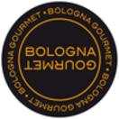Bologna Gourmet Menu
