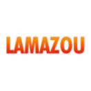 Lamazou Menu