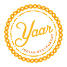 Yaar Indian Restaurant Menu