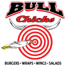Bullchicks Menu