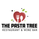 The Pasta Tree Restaurant & Wine Bar Menu