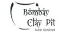 Kathmandu Bombay Clay Pit Menu