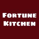 Fortune Kitchen Menu