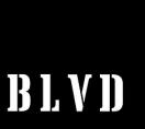 BLVD Wine Bar Menu