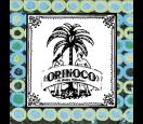 Orinoco- Cambridge Menu