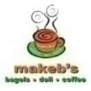 Makeb's Menu