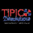 Club Tipico Dominicano Menu