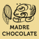 Madre Chocolate Menu