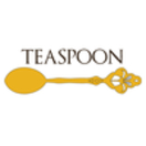 Teaspoon - M Menu