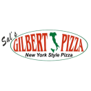Sal's Gilbert Pizza Menu