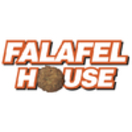 The Falafel House Menu