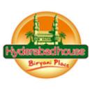 Hyderabad House Menu