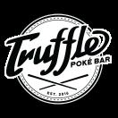 Truffle Butter Poke Bar Menu
