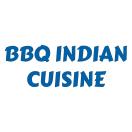Bbq Indian Cuisine Menu
