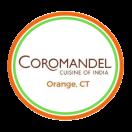 Coromandel Cuisine of India  Menu
