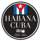 Habana Cuba Restaurant Menu