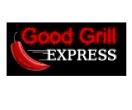 Good Grill Menu