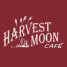 Harvest Moon Cafe Menu