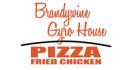 Brandywine Gyro House Pizza &  Menu