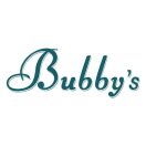Bubby's Highline Menu