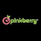 Pinkberry Menu