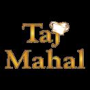 Taj Mahal Restaurant Menu