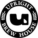 Upright Brew House Menu