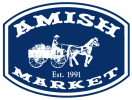 Amish Market West Menu