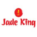 Jade King Chinese Menu