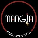 Mangia Brick Oven Pizza Menu