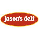 Jason Deli Menu